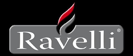logo_ravelli