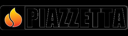 Piazetta